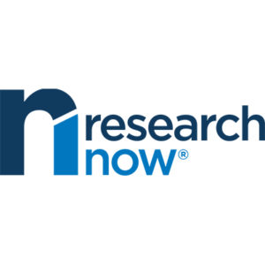 Research-Now400