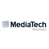mediatheque-solutions